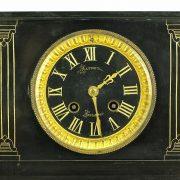 zegar-kominkowy-2