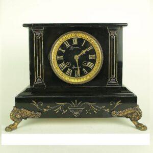 zegar-kominkowy